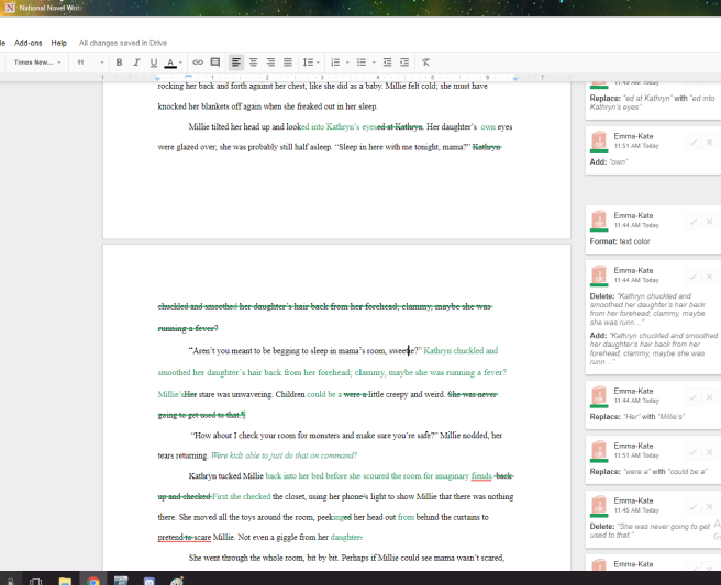 writing example blog post.png
